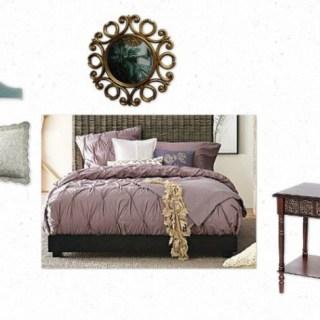 Same Look 4 Less – Teen Girl's Room