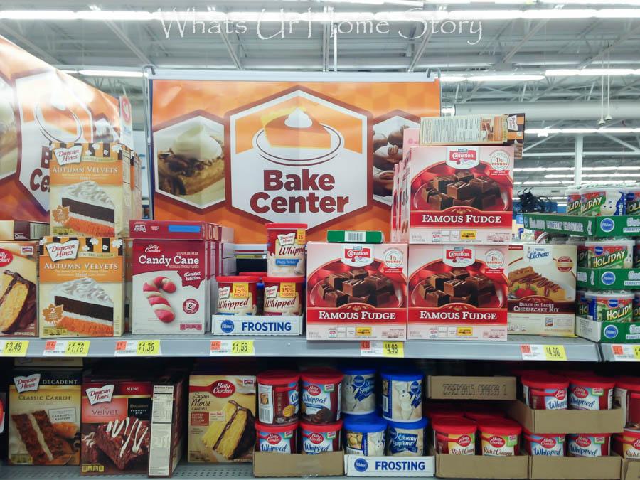 NESTLÉ® CARNATION® Famous Fudge Kit