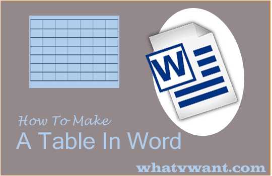 how to make the content on word documents jibberish