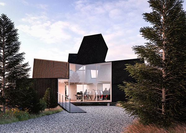 Hechingen Studio