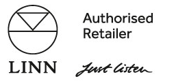 linn authorised retailer