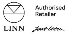 linn authorised retailer