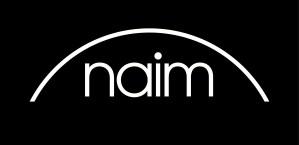 naim logo