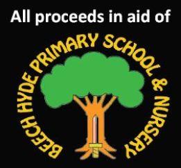 Beech Hyde Logo