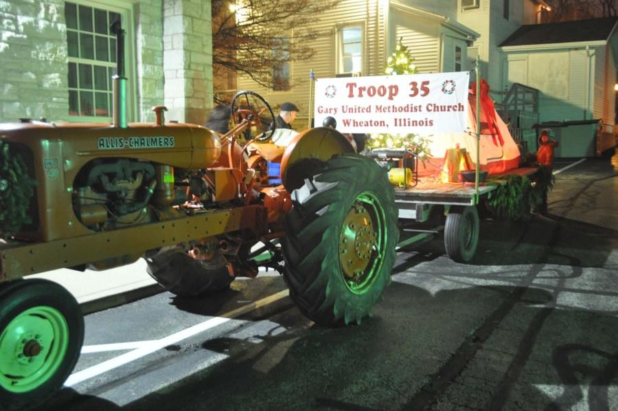 wheaton_parade_2011 (10)