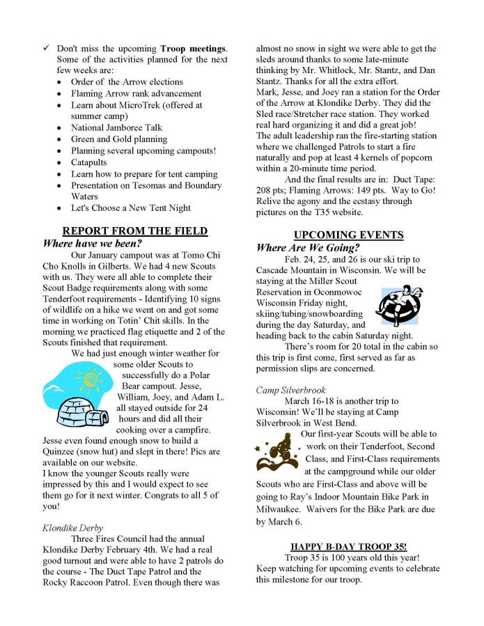 February2012 Troop Scoop_Page_2
