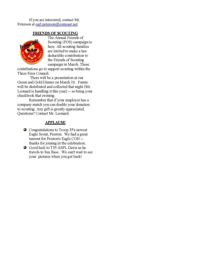 February2012 Troop Scoop_Page_5