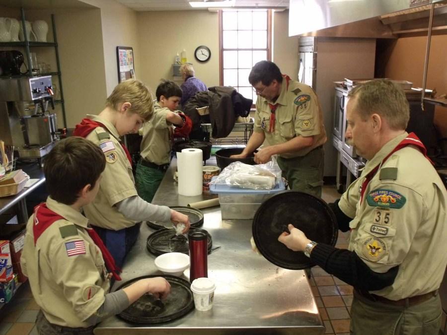 scoutsunday2012 (1)