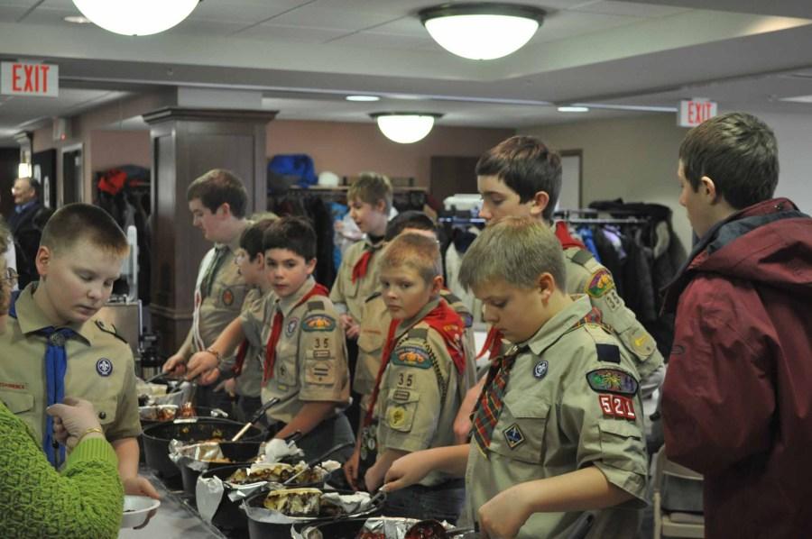 scoutsunday2012 (4)
