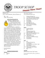 Troop Scoop January 2013_Page_1