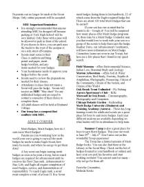Troop Scoop January 2013_Page_5