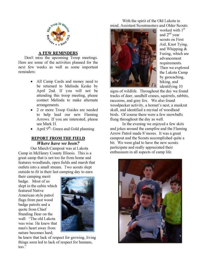 Troop Scoop March 2013_Page_02