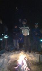 campfire (3)