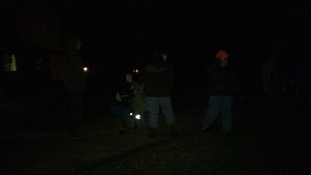 Camp Lowden Cabin camp_005
