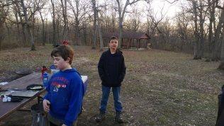 Camp Lowden Cabin camp_037