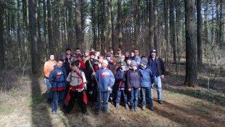 Camp Lowden Cabin camp_058