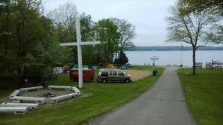 Lake_Geneva_5_2013_020