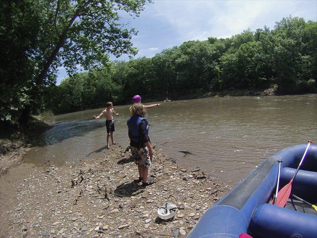 Rafting_2013_034