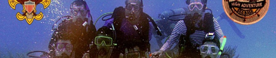 cropped-under-water-group-web.jpg
