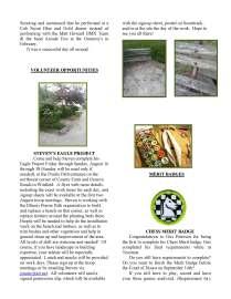 Troop Scoop July 2013_Page_5