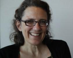 Whos Changing - Jane Espenson