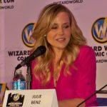 Julie Benz 2