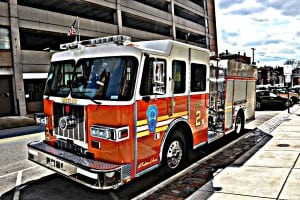 engine2_hdr