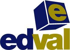 EDVAL