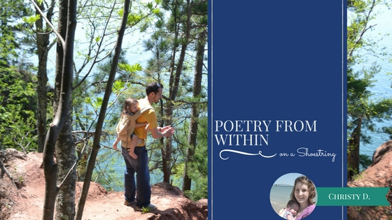 Poetry from Within