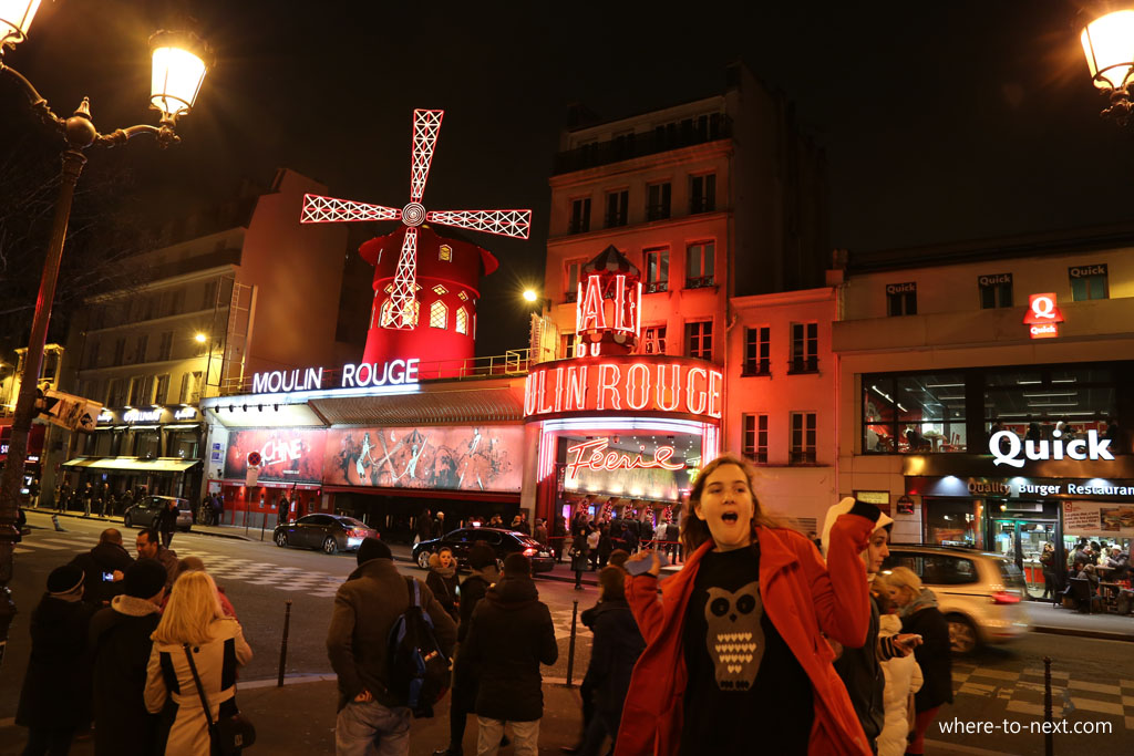 Moulin Rouge_8738
