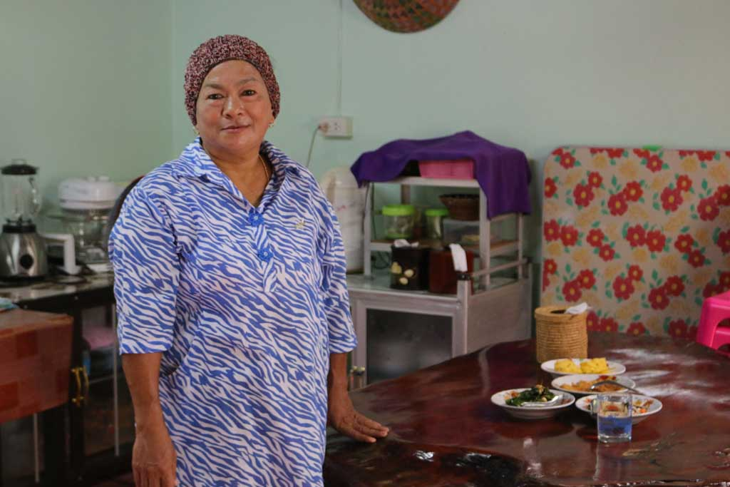 koh-yao-home-stay-owner