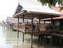 koh-yao-home-stay-pradu-village
