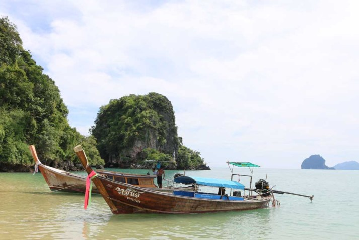 koh-yao-home-stay-island-hopping