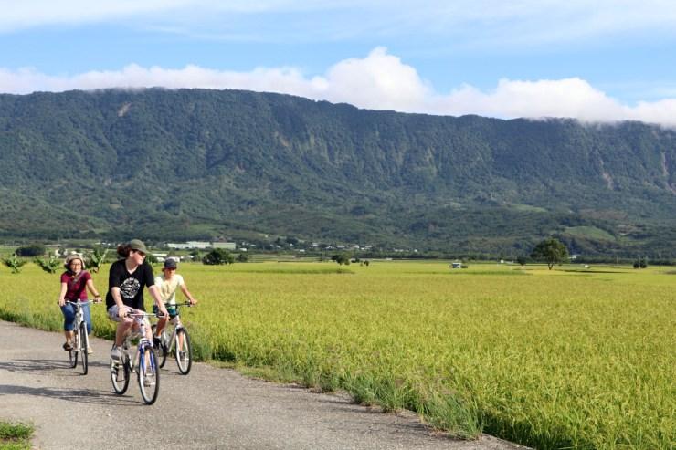 Taiwan Taitung Cycling_2260