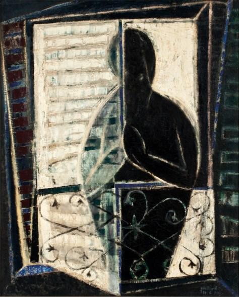Jun Dobashi, Lot 156, Image Courtesy LAMA