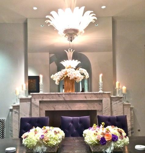 Taylor Residence, Art Deco Revival, Austin, Photo Romi Cortier