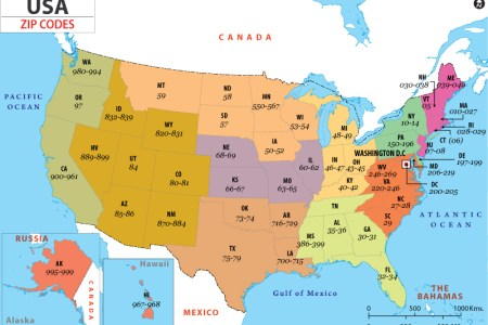 of state united zip code http www webmaster me digg united