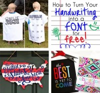 The Top Ten Posts of 2015 Here at WTSHB!