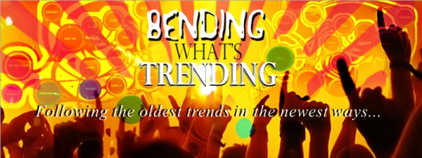 Bending Whats Trending: Modern Music In The Making Part One: EDM: Everyone's Doing it Man | by Alyssa Porter