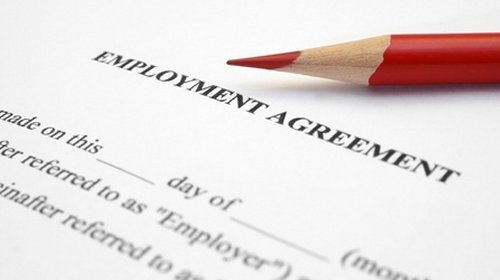 employment-agreement-8