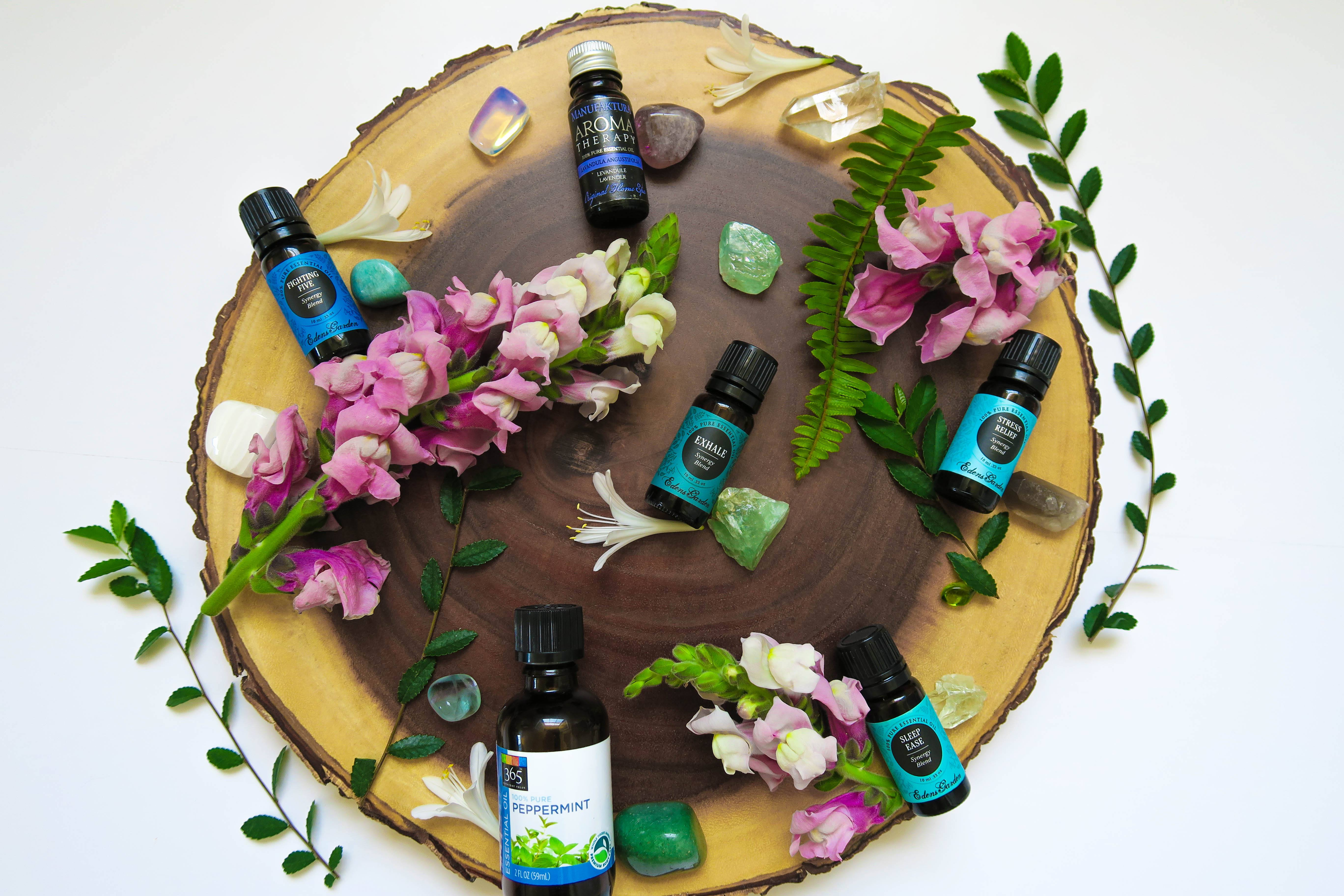 essential-oil-and-carrier-oil-favorites-whimsicalfawn-01