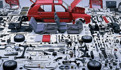 vehicle-spares