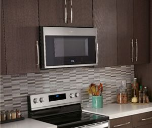 Snazzy Compare Microwave Hood Combinations From Microwaves Whirl Microwave Range Hood Cabinet Microwave Range Hood Extension houzz-02 Microwave Range Hood