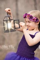 Fairy Girl 2 VigenetteMary Riley Photography Wentzville Missouri copy 2