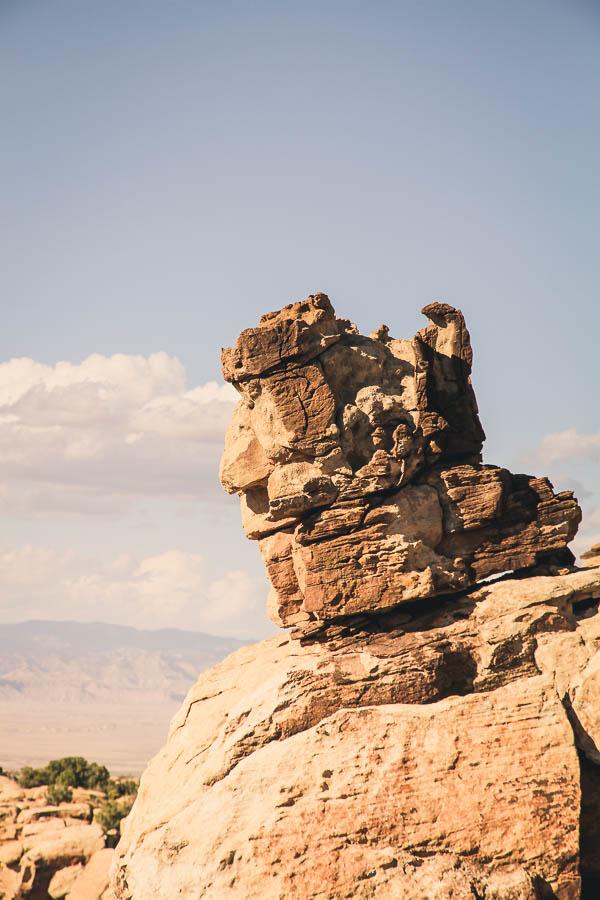 20150905-moab-10