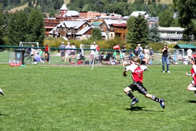 20150912-telluride soccer-2