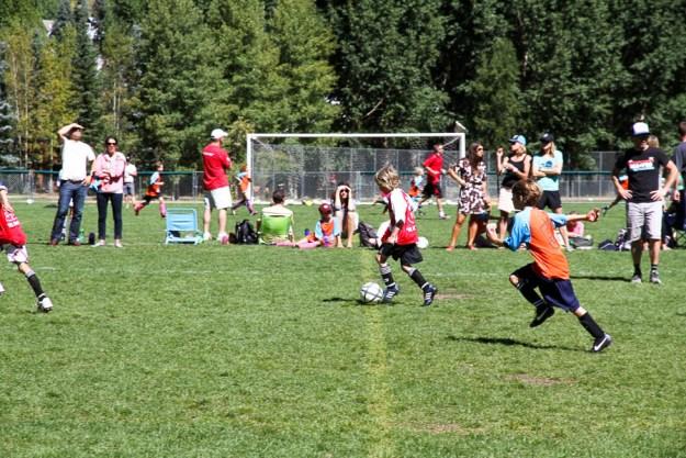 20150912-telluride soccer-4
