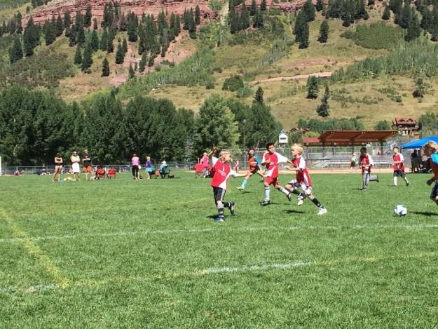 20150912-telluride soccer-7