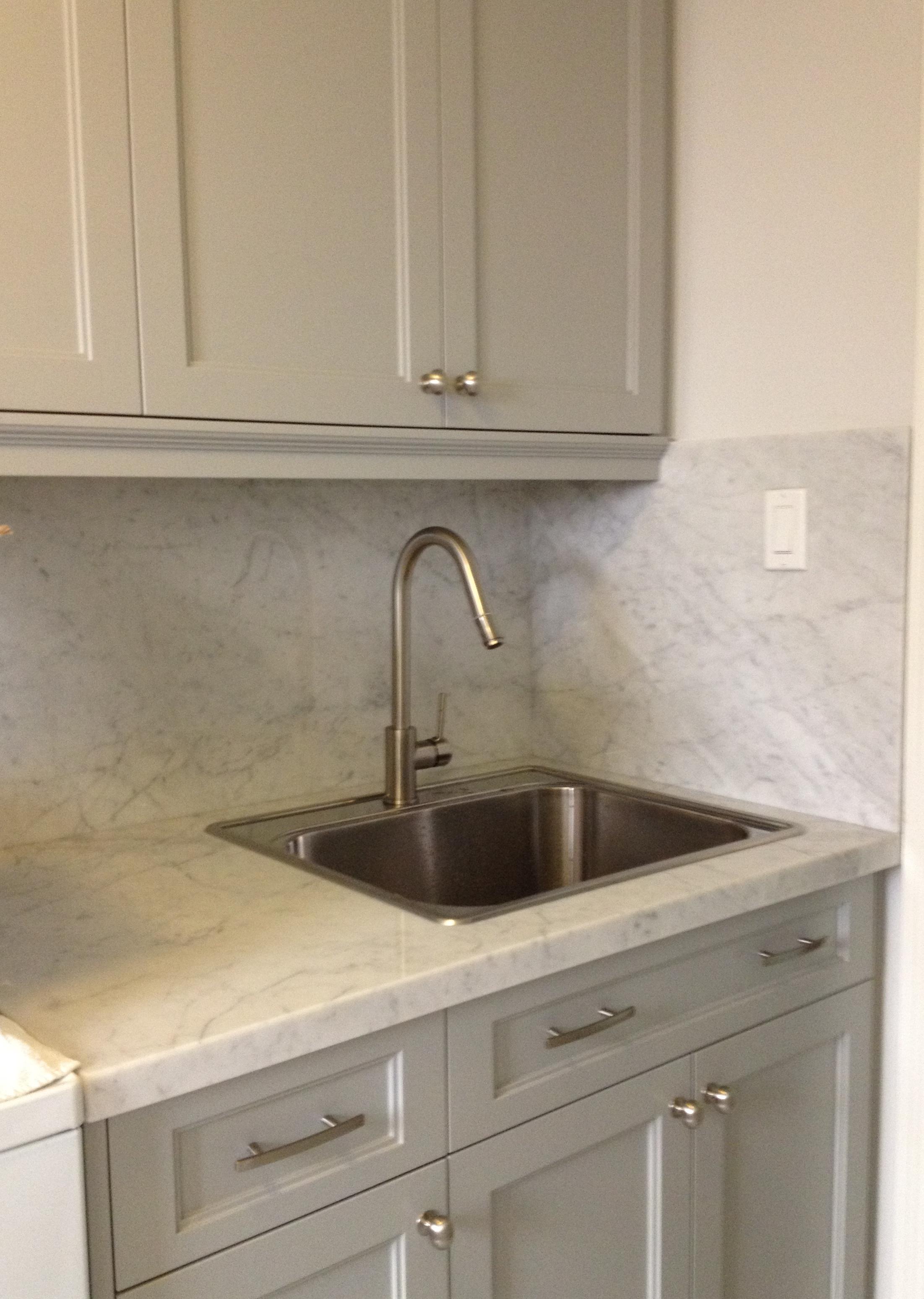marketplace the trinsic by delta faucet delta trinsic kitchen faucet but
