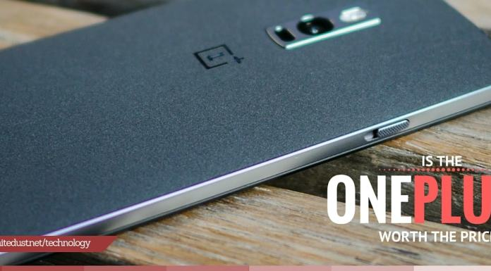 is the oneplus 3 worth the price?